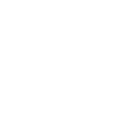 Eden Podcast